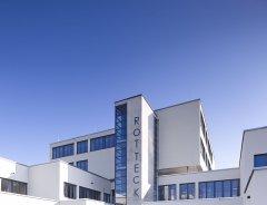 bv-rotteck-gymnasium-1.jpg
