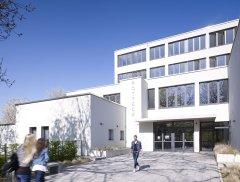 bv-rotteck-gymnasium-3.jpg