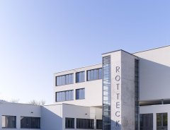 bv-rotteck-gymnasium-4.jpg