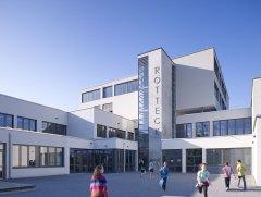 bv-rotteck-gymnasium-5.jpg