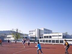 bv-rotteck-gymnasium-6.jpg
