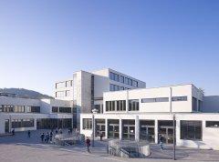 bv-rotteck-gymnasium-7.jpg