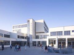 bv-rotteck-gymnasium-9.jpg